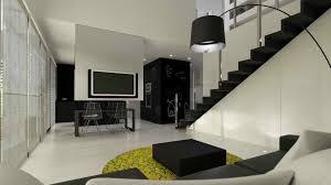 modern interior designers   playuna