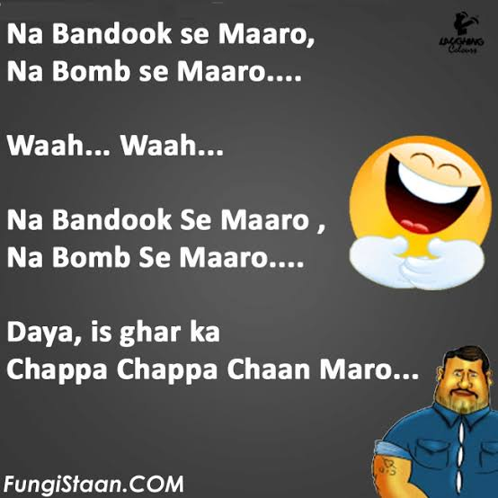 funny shayari in english for whatsapp
