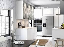 Montage Meuble Cuisine Inspirant Ikea Cuisine Montage Luxe 30 Luxe