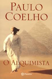 the most translated literary work in your language o alquimista the alchemist 1988 translated into 67 languages