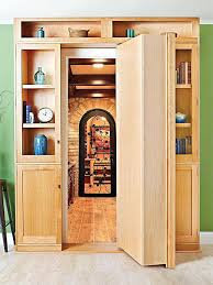 bookcases wall unit bookcase plans build a bookcase building a bookcase wall how to build