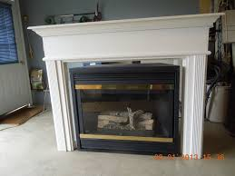 10 majestic gas fireplace instructions natural wiring