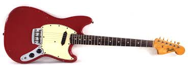 Satellite strat, my first electric guitar, switches used to catch ...