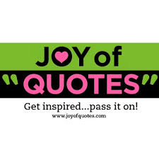 Inspirational Quotes To Live By Listed By Author JoyofQuotes Classy Beautiful Madam In Beautiful Garden Quotes