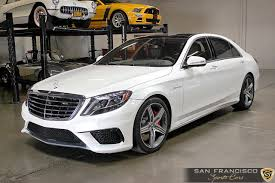 mercedes s63 amg 2015. Delighful Mercedes 2015 Mercedes S63 AMG Sedan  And Amg 5