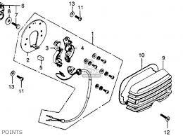 honda cj360t 1976 usa points_mediumhu0045e8006_aca9 2000 chevy impala fuse box,impala wiring diagrams image database on wiring diagram for 2000 chevrolet blazer le