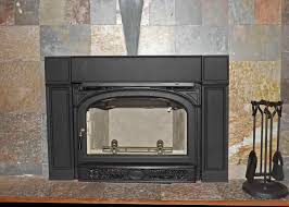brilliant outdoor matchless stove u chimney clifton park ny inserts matchless superior wood burning fireplace stove