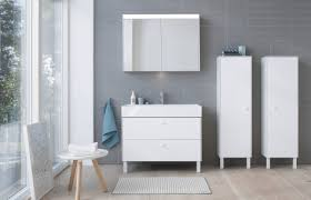 Brioso Bathroom furniture designed by Christian Werner | <b>Duravit</b>