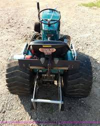 pulling lawn mower for image for item cub cadet pulling lawn tractor garden tractor pulling