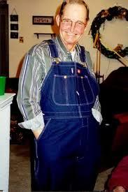 Wesley Hicks Obituary - Arlington, TX