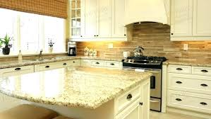 how to redo laminate kitchen countertops kitchen laminate kitchen colors white granite color kitchen colors painting laminate kitchen to can you paint over