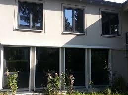 Referenzen Kunststoff Fenster Harthauser Bauelemente Ihr