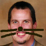 Chris Prevatt says defense lawyers are scumbags, what about Darren Aitken?  | Orange Juice Blog