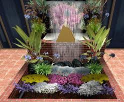 Small Picture Creative Gardens Gibraltar Garden Design Garden Maintenance