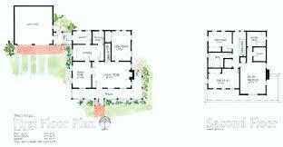 Index Of Imagesoakcreekfortworthfloorplanssouthernstar Classic Floor Plans