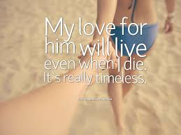 hd pictures of love quotes.  Pictures Images For Love Quotes And Hd Pictures Of Love Quotes V