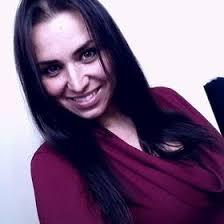 Courtney Johnson (stagekittie) - Profile | Pinterest