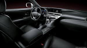 lexus 2015 sedan interior. 2015lexusrx350fsportinteriordrivercontrols lexus 2015 sedan interior