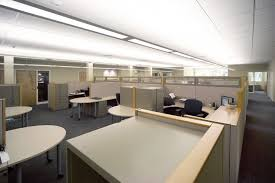 office lightings. LED Lighting: Innovations In The Way We Light Our Homes And Businesses Office Lightings T
