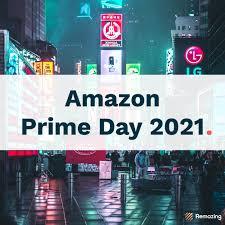 Prime Day 2021: Timing, Strategie und Tipps für Brands auf Amazon