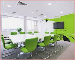 cool office reception areas. Cozy Modern Office Reception Area Cool Full Areas,Cool Areas I
