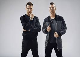 blasterjaxx talk new music and going back to their roots blasterjaxx talk new music and going back to their roots interview