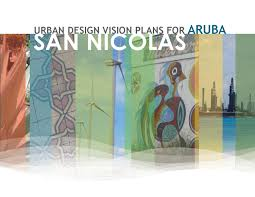 Urban Design Visions For Aruba: San Nicolas By Ben Bryant - Issuu