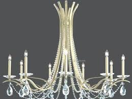 full size of chandelier parts houston vintage crystal texas home improvement alluring cha marvelous bobeche