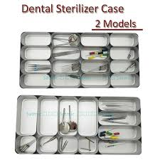 <b>1Pc Dental</b> Acrylic Organizer Holder for <b>resins</b> adhesives brush ...