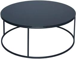 full size of black glass side table tesco argos round coffee kitchen alluring with base