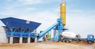 Jayamix adalah penyedia beton cor yang cukup populer di indonesia, terutama di bogor. Harga Jayamix Bogor Situs Berita Online