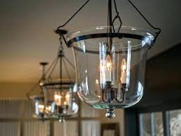 underwriters laboratories chandelier used light fixtures chandeliers contemporary black lighting ceiling lights image of antique crystal