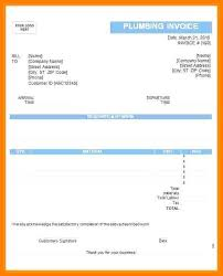 9+ Short Paid Invoice | New Looks Wellness