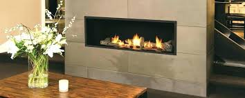 incredible decoration long electric fireplace long electric fireplace oxmoonclub