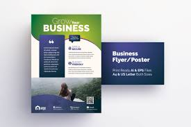 Incentive Flyer 5 Reasons To Use Flyers To Promote Special Events By Products At
