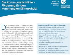 Wonderful (Microsoft PowerPoint   B\374rgermeistertour Beleuchtung Kommunen  05.04.2017.pptx)