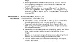 resume resume hot realtor resume sample cover letter realtor resume examplerealtor resume example xxl size realtor resume example