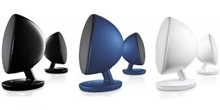 kef egg wireless digital music system. buy the kef in this review kef egg wireless digital music system