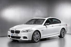 Canada Autocar: 2015 BMW 5 Series GT Fuel Cell Specs, Features ...
