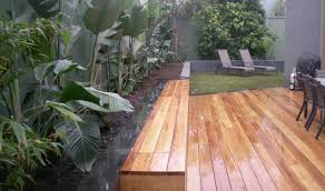 Small Picture Contemporary Garden Designs Melbourne Turning Japanese