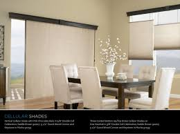 full size of blackout vertical blinds for sliding glass doors vertical window blinds window roller shades