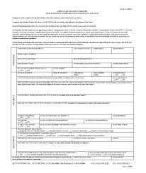 employee injury report form template new images accident injury report form template incident register