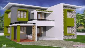 150m2 House Designs Modern House Plans 150m2 Gif Maker Daddygif Com See