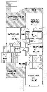 House Plans Magazine   28 images   Farmhouse Revival Southern also Oceanside 206   Element  Home Designs in Sunshine Coast South   GJ in addition  likewise Ron s house plans oceanside   House plans together with Plaza at Oceanside Pompano Beach Floor Plans additionally 169 best House Plans   Oceanside images on Pinterest   Floor plans in addition 169 best House Plans   Oceanside images on Pinterest   Floor plans additionally 169 best House Plans   Oceanside images on Pinterest   Floor plans furthermore Oceanside House Plan by Naples Architect   Weber Design Group moreover 65 best house plans images on Pinterest   Architecture  Floor together with W59 4 Bedroom Oceanside House With Pool In Sandys Parish From Deck. on oceanside house plans design