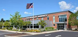 1135 east chocolate ave hershey, pa 17033. Welcome To The Rowley Agency Insurance Providers For Nh Me And Vt