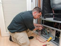 Image result for Furnace Repair Service
