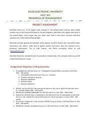 good science essay topics materials