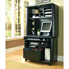 office armoire home office home office pottery barn home office office armoire