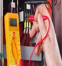 electricians in the area. Simple Area Electricians In My Area With Electricians In The Area E