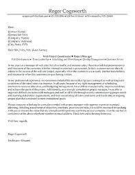 Format Of Request Letter To Boss Best Of Cover Letter For Project
